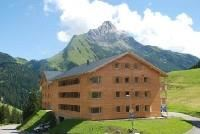 appartement_martin07_warth_am_arlberg